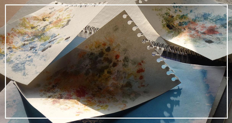 découpe-papier-reflet