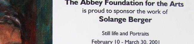 f-abbeyfondation-w