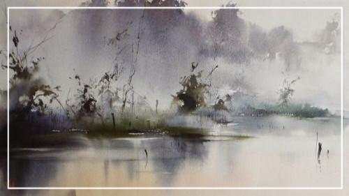 cours-aquarelle