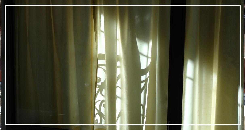vitrail-reflet